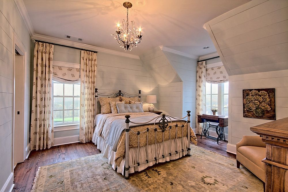 rustic contemporary bedroom how to create the modern rustic bedroom 13107