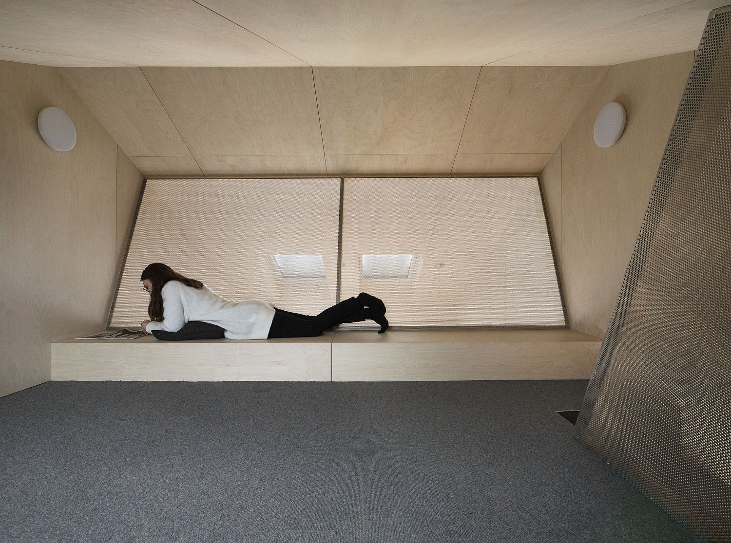 Space-savvy-attic-with-sitting-and-relaxing-area