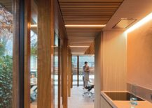 Spacious-office-pavilion-in-the-garden-is-both-inspiring-and-relaxing-217x155