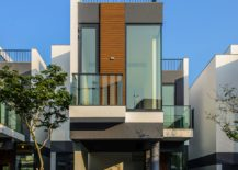 Street-facade-of-Whitesands-Home-with-a-view-of-South-China-Sea-217x155