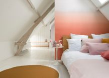 Stunning-Scandinavian-style-bedroom-with-pastel-and-ombre-look-217x155
