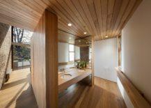 Stunning-master-bathroom-in-wood-and-brick-217x155