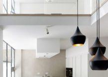 Stunning-minimal-Scandinavian-style-kitchen-in-white-217x155