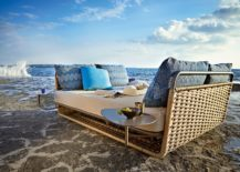 Sunbed-with-a-cozy-and-elegant-deisgn-217x155