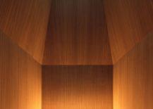 Tiny-bedroom-lit-beuatifully-inside-the-office-217x155