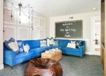 Transitional-kids-room-with-a-plush-blue-couch-217x155