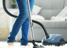 Vaccuming-and-cleaning-on-Spring-Cleaning-217x155
