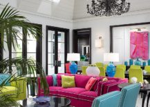 Vivacious-tropical-dining-room-full-of-color-217x155