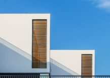 Wooden-slats-offer-privacy-along-with-bringing-in-natural-light-217x155