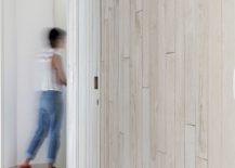 Wooden-slats-on-the-walls-give-the-interior-warm-ad-inviting-glow-217x155