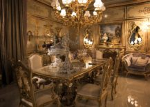World-class-ultra-luxurious-dining-room-covered-in-gold-217x155