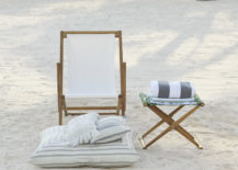Breezy-sling-chair-from-Serena-Lily-217x155