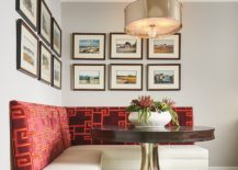 Bright-red-couch-and-a-curated-gallery-wall-for-the-banquette-style-dining-217x155