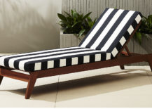 outdoor furniture trends. Contemporary Furniture And Accessories Canu0027t Help But Reflect A Desire To Create Vacation  Vibe At Home Keep Reading For Few Of Our Favorite Outdoor Furniture Trendsu2026 And Outdoor Furniture Trends I