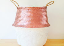 Dipped-seagrass-basket-from-Tala-217x155