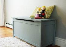 Easy-to-craft-DIY-wooden-toy-box-217x155