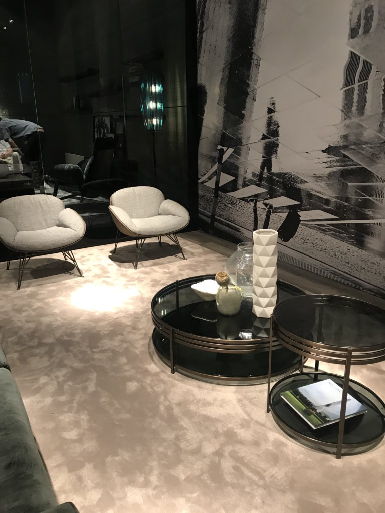 Exquisite-contemporary-Italian-decor-from-ARKETIPO-Firenze-at-Milan-2018