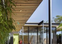 Extended-pavilion-roof-offers-shade-for-the-walkways-217x155