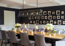 Formal-dining-room-with-a-smart-gallery-wall-217x155