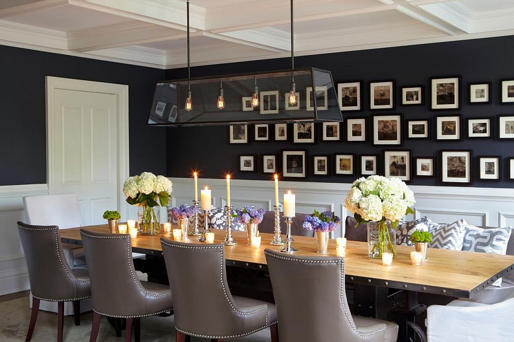 Formal-dining-room-with-a-smart-gallery-wall