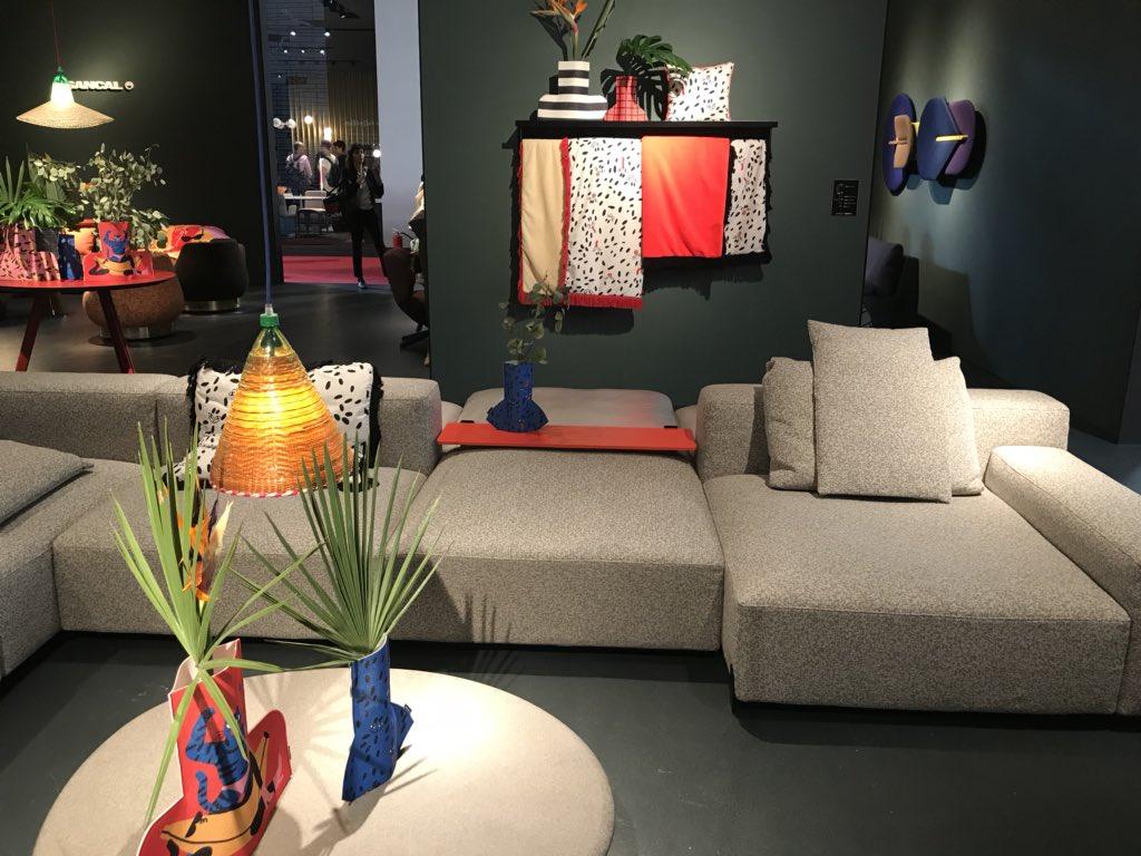Fresh-innovative-and-vivacious-decor-fromSANCAL