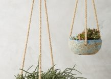 Handpainted-planters-with-rope-217x155