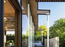 Ingenious-design-of-the-revamped-home-maximizes-space-217x155