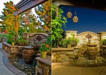 Innovative-water-feature-is-a-great-space-saver-217x155
