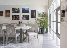 Letting-the-gallery-wall-showcase-your-personality-217x155