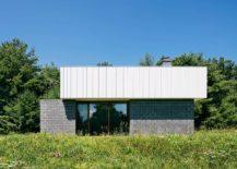 Lush-green-landscape-around-the-contemporary-Catskills-House-217x155