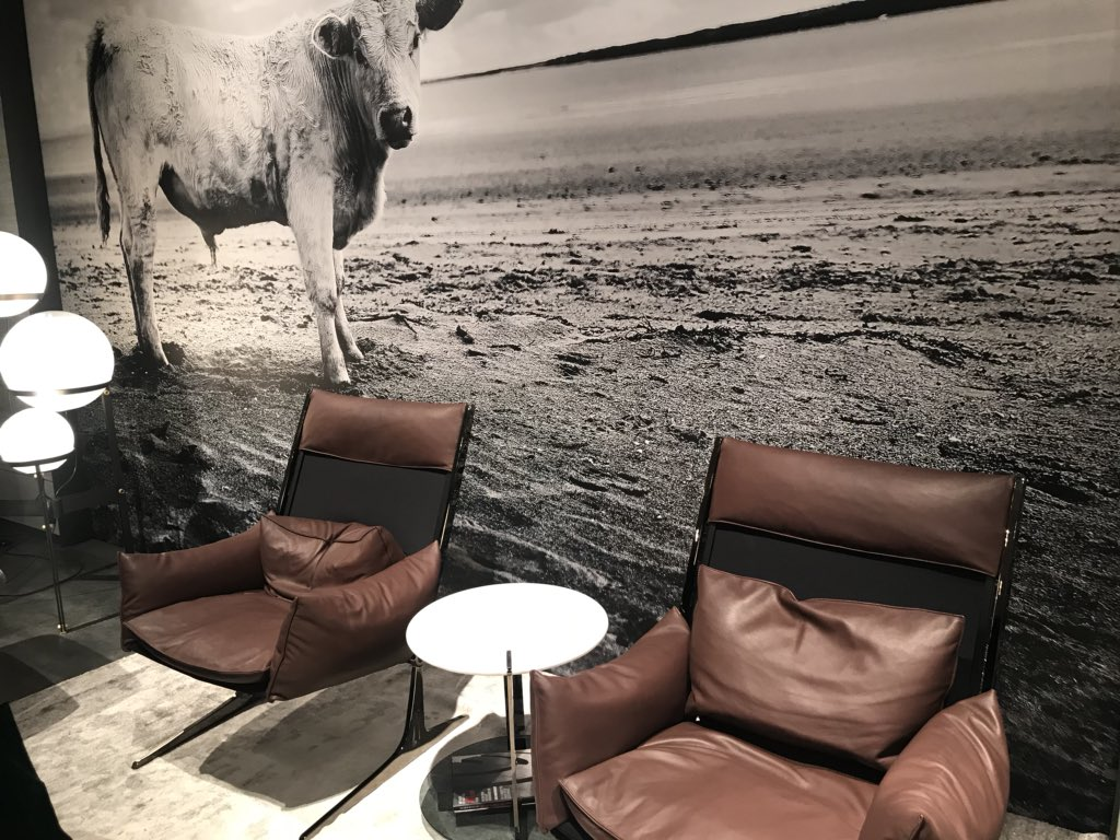 Luxurious-armchairs-from-ARKETIPO-Firenze