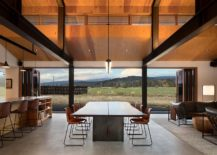 Minimal-dining-area-with-live-edge-dining-table-217x155