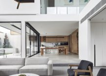 Minimal-interior-of-the-Aussie-home-in-white-and-gray-217x155