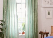 Mint-crushed-velvet-curtains-217x155