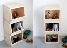Modern-toy-bins-for-those-who-prefer-a-more-open-storage-option-217x155