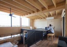 Multi-level-interior-of-the-Japanese-home-217x155