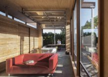 Natural-light-finds-its-way-into-the-social-zone-of-the-pavilion-style-space-217x155