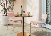 Outdoor-chairs-in-a-shade-of-blush-217x155