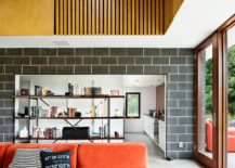 Pops-of-orange-and-industrial-elements-shine-throughout-the-house-217x155