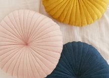 Shell-round-cushions-from-Urban-Outfitters-217x155