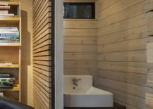 Small-washbasin-in-the-corner-saves-ample-space-217x155