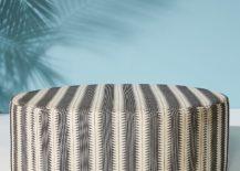 Striped-ottoman-217x155