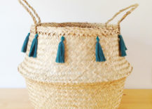 Tasseled-seagrass-basket-from-Tala-Home-Design-217x155