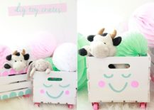 Toy-storage-crates-DIY-idea-217x155