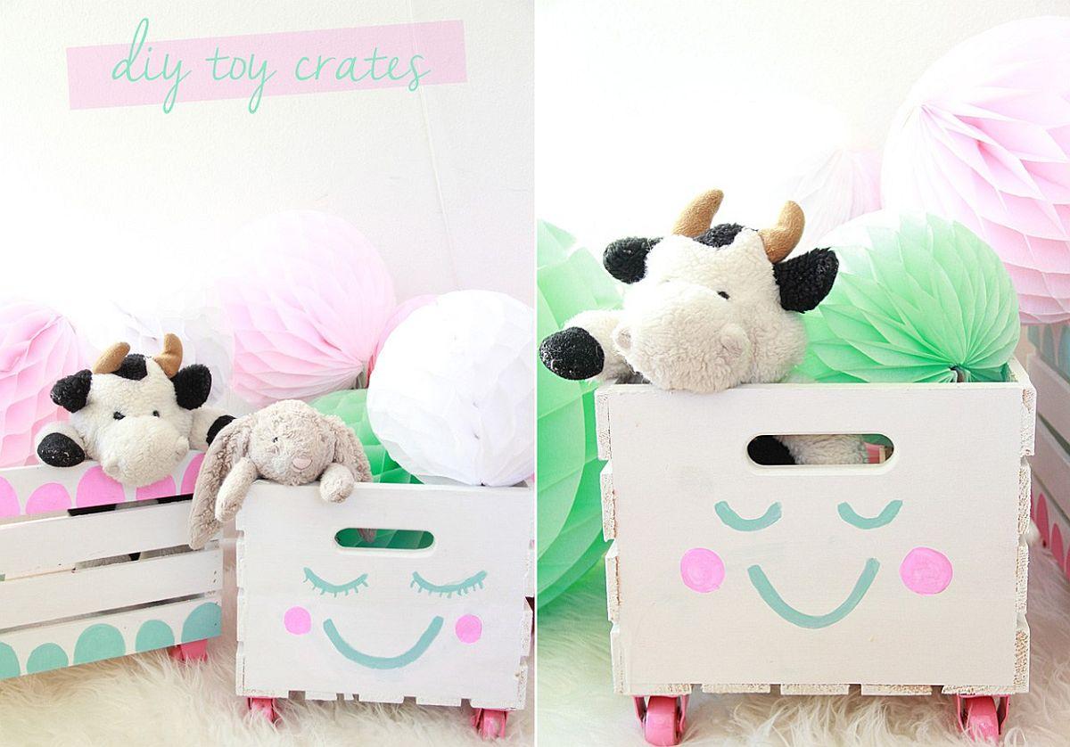 Toy-storage-crates-DIY-idea