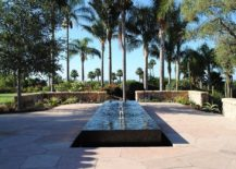 Transitional-landscape-with-water-feature-is-perfect-for-the-contemporary-home-217x155