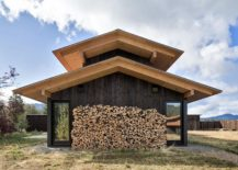 Vernacular-design-is-combined-with-modern-ease-at-the-Trout-Lake-House-217x155