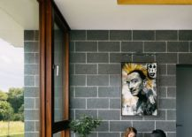 Walls-in-gray-give-the-interior-a-distinct-contemporary-appeal-217x155