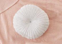 White-velvet-cushion-217x155