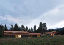 Wild-landscape-surrounds-the-beautiful-Trout-Lake-House-217x155